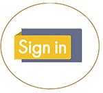 signin-hing