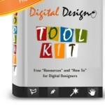 toolkit-graphic31-580x333-150x150
